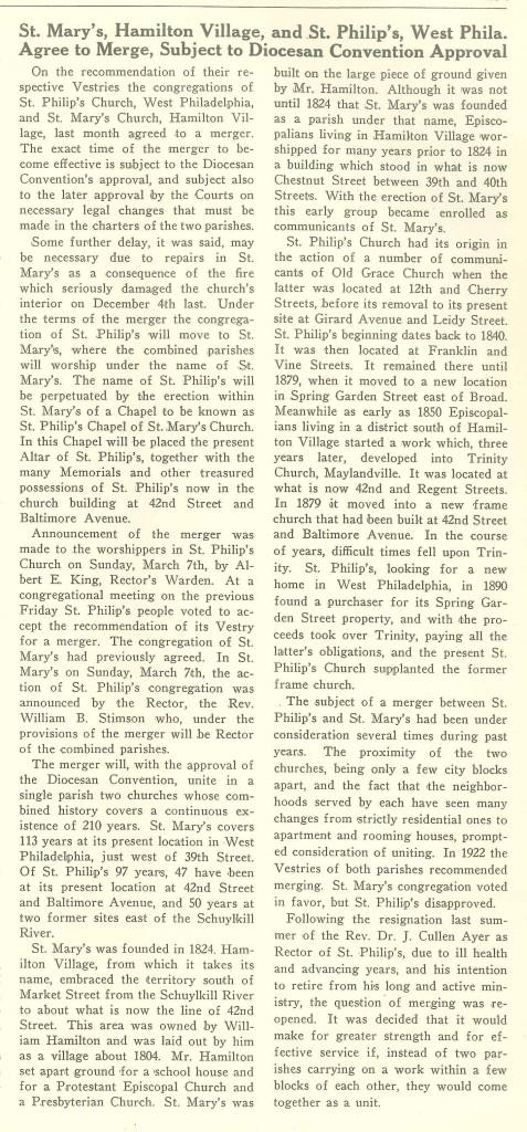Apr1937-5