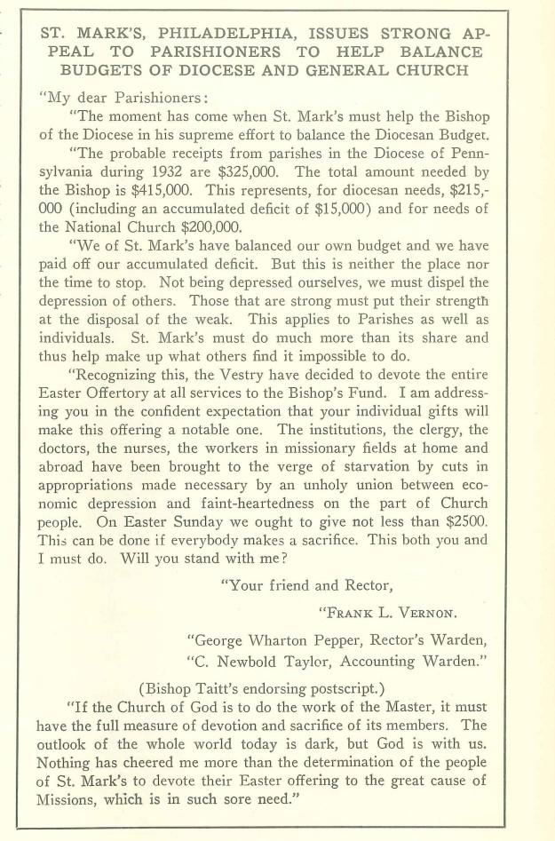 April1932-2
