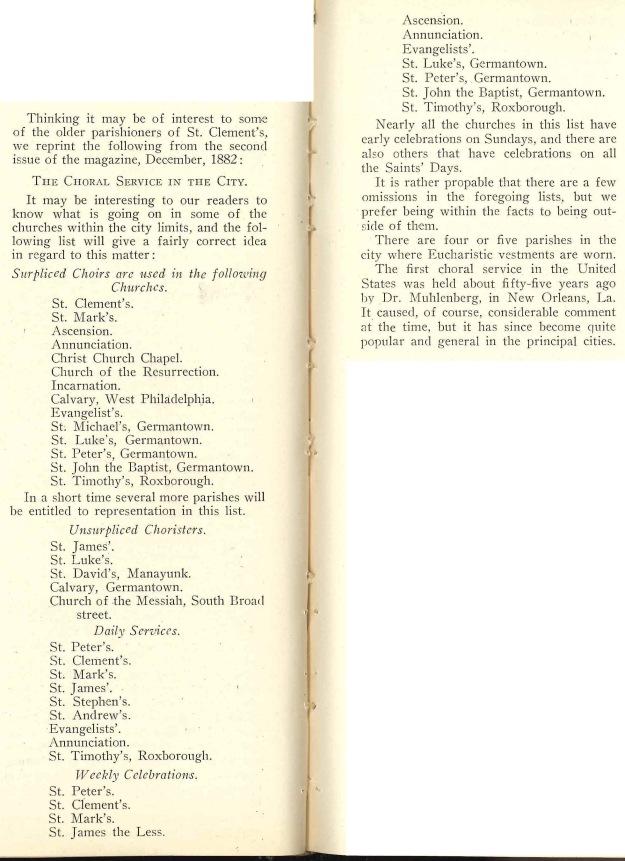 choralservice1882