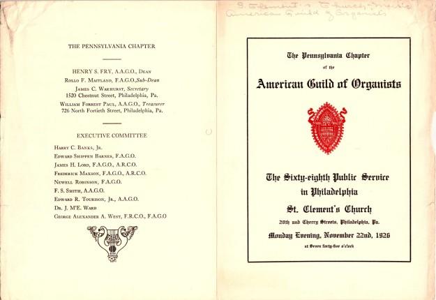 AGO1926-1