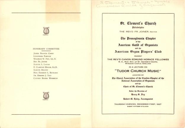 AGO1927-1