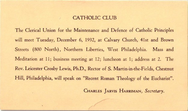 CatholicCLub-1