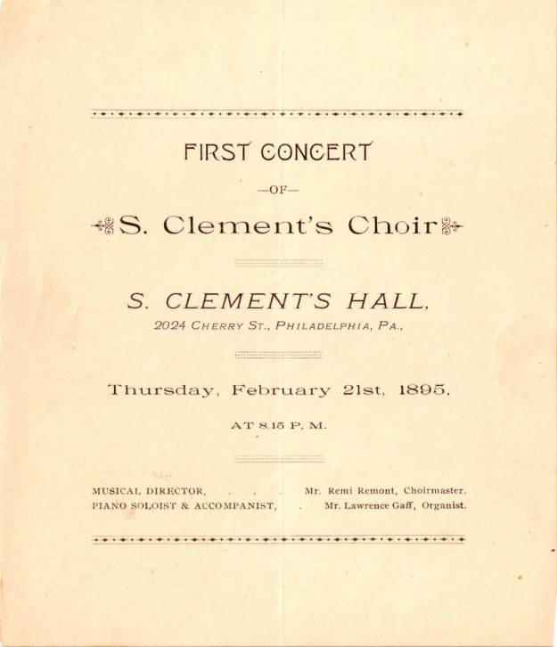 FirstConcert1895-a