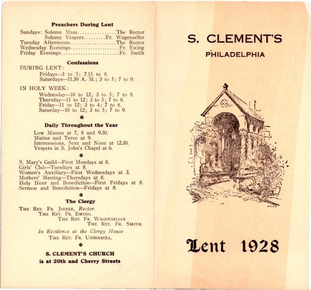 LentenProgram19281929-3