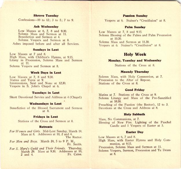 LentenProgram19281929-4