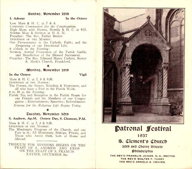 Patronalfestival1937-1