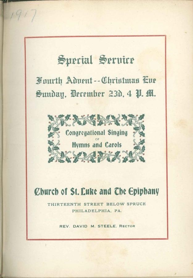 19171918LeafletsPart5-1