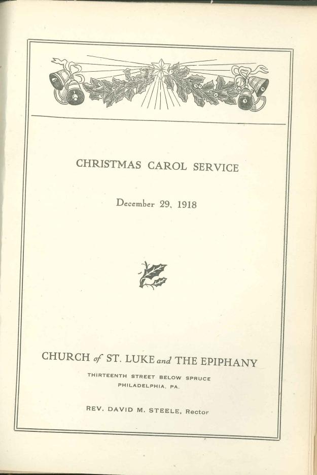 19171918LeafletsPart9-19