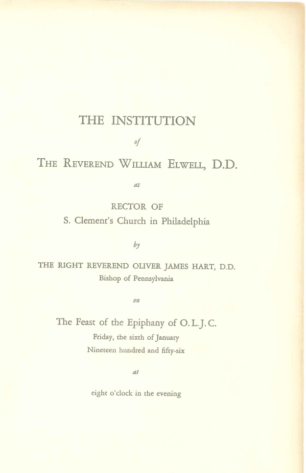 ElwellInstallation-1
