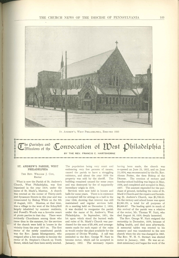 Jan1917ChurchNews-2