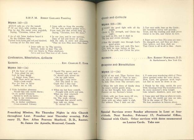 SLATE19271929Part9-15