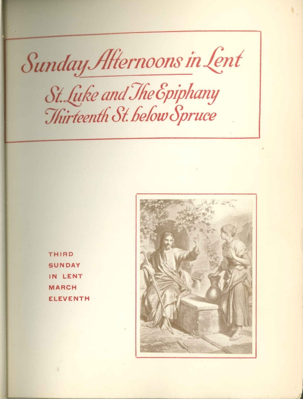 19171918LeafletsPart2-1