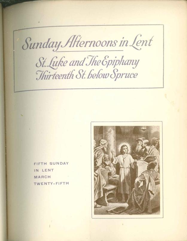 19171918LeafletsPart2-16