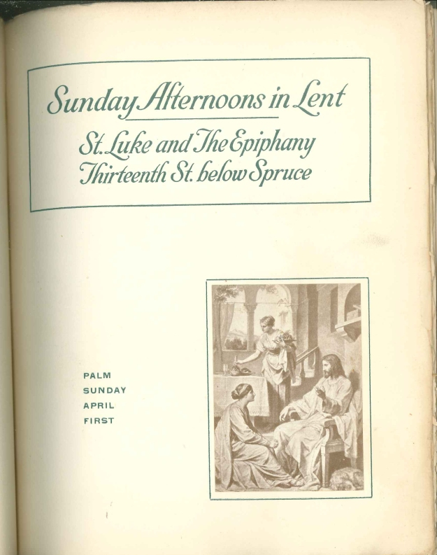19171918LeafletsPart3-1