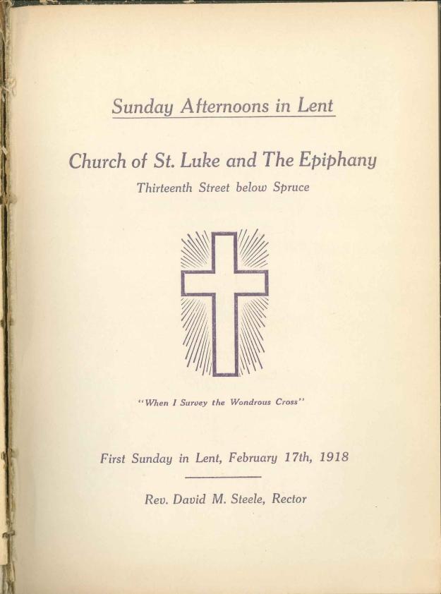 19171918LeafletsPart6-15b