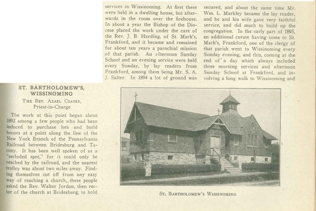 April1916ChurchNews-5c