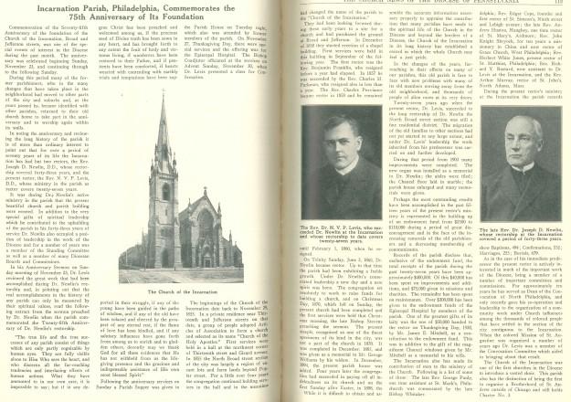 December1930-2