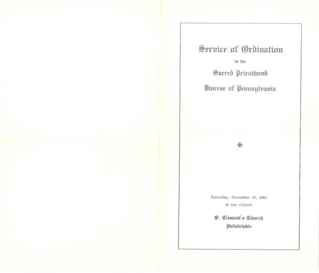 FeastofDedication1964-3