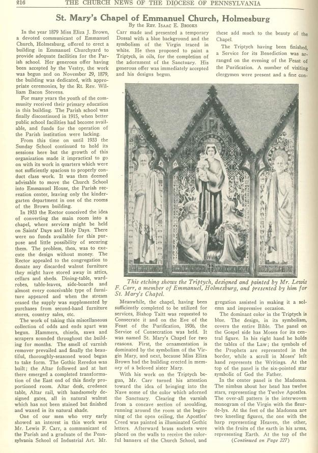 Mar1937-4