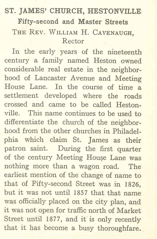 November1916ChurchNews-5b