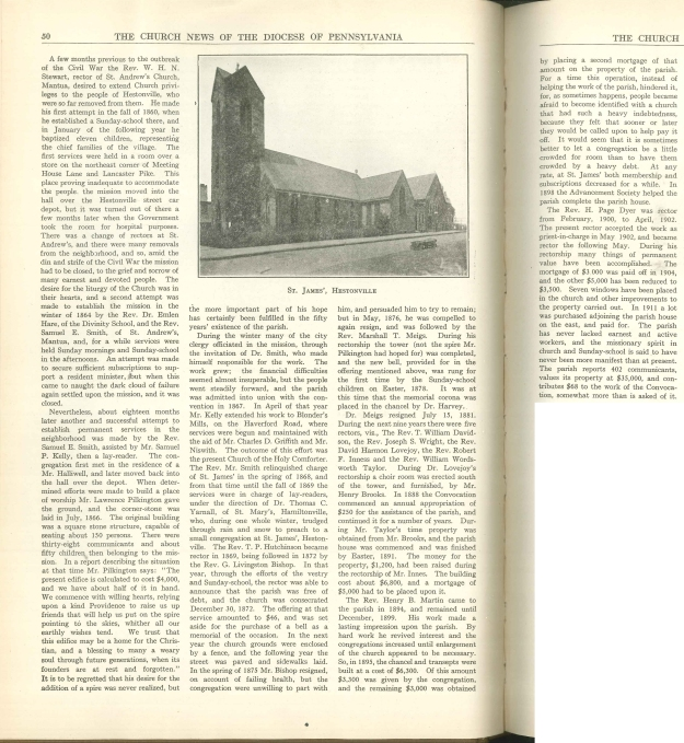 November1916ChurchNews-6