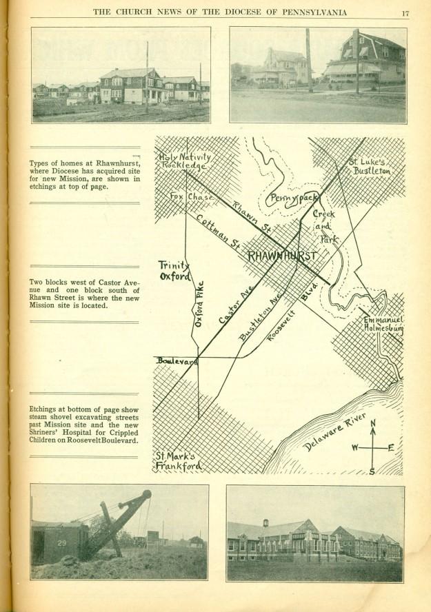 Oct1926 1b