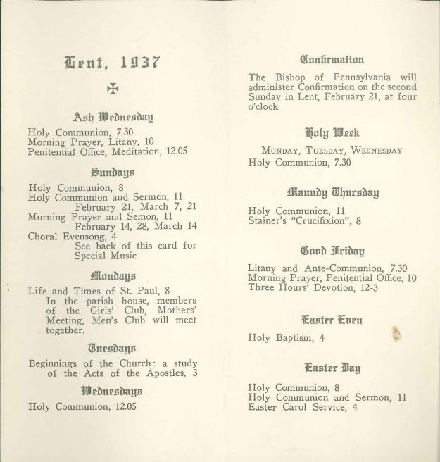 SLATE1930sPart6-12