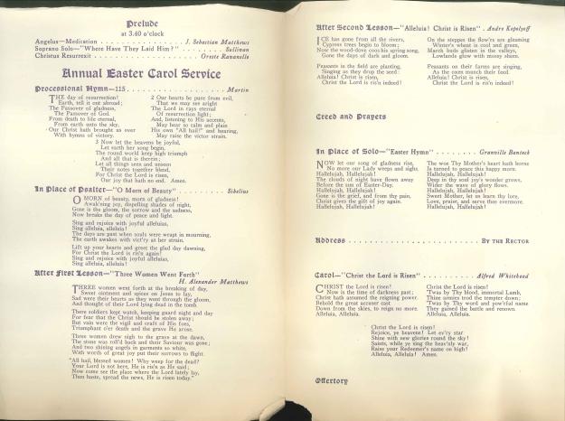 SLATE1930sPart7-17