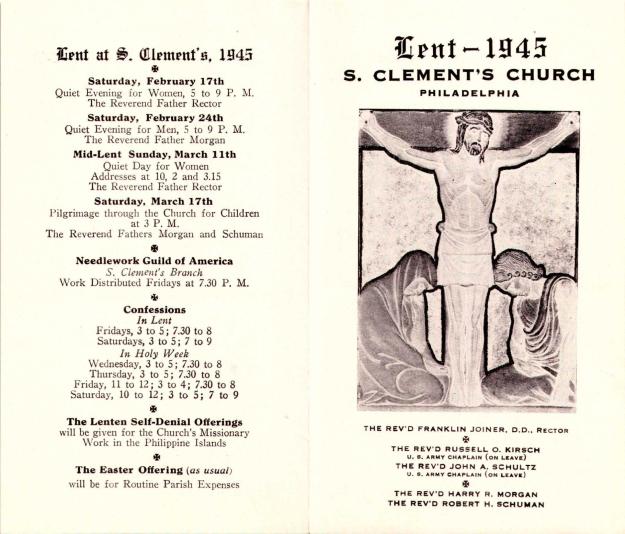 StClements1945Part6-7