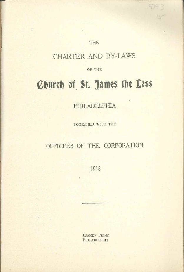 stjamestheless1918-2
