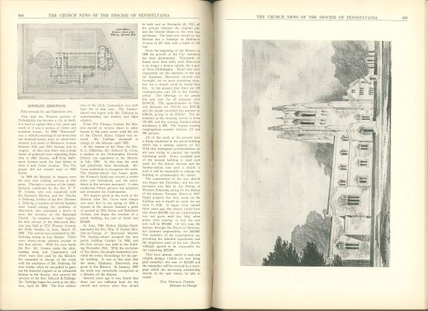 April1917ChurchNews-3
