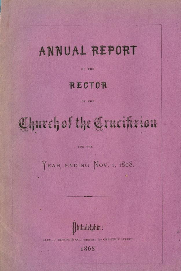 crucifixion 31