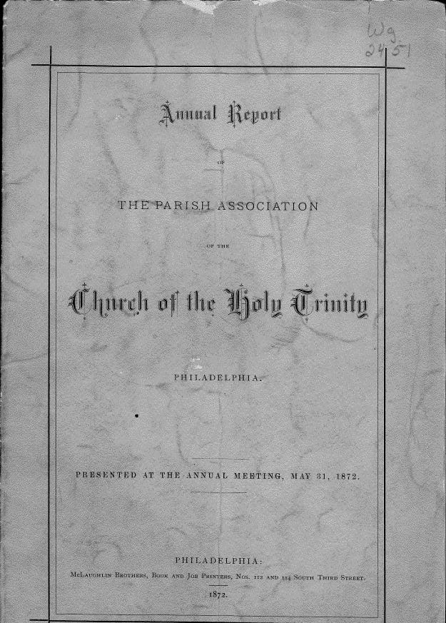 holytrinityannualreport1872-1