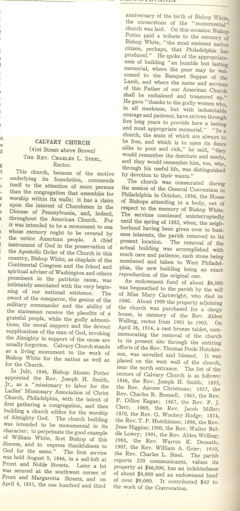 Mar1917ChurchNews-4b