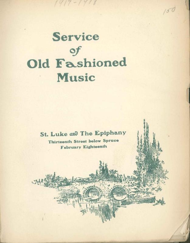 19171918LeafletsPart1-1
