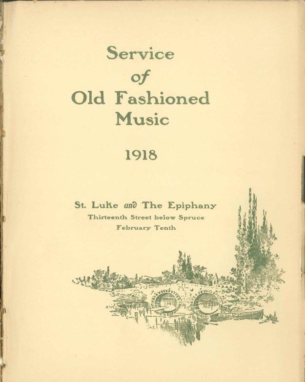 19171918LeafletsPart6-7b