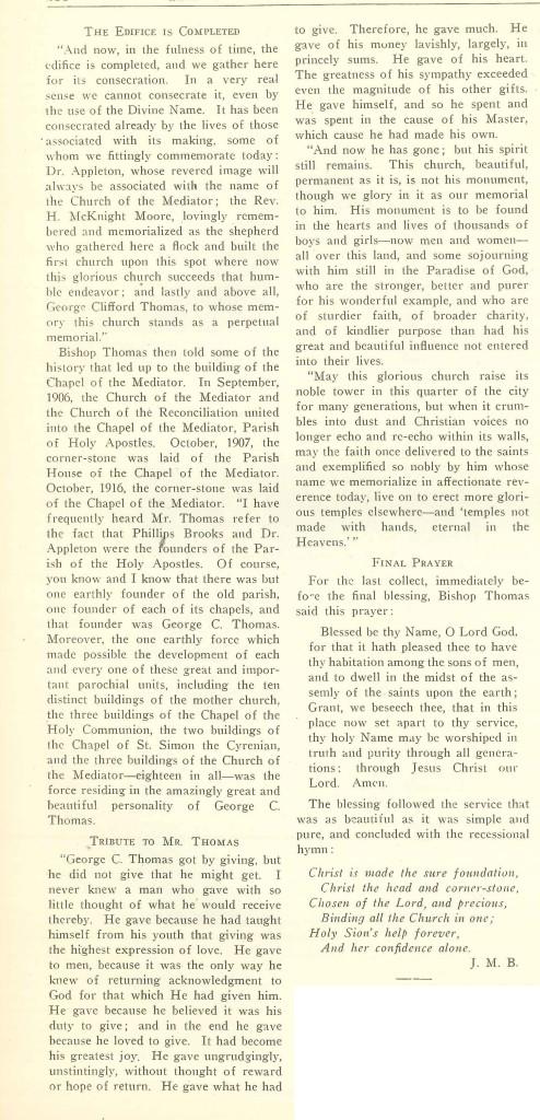1921April-4