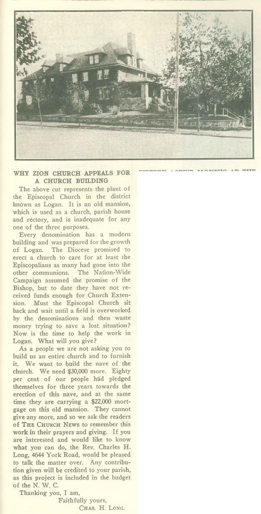 1921May-3
