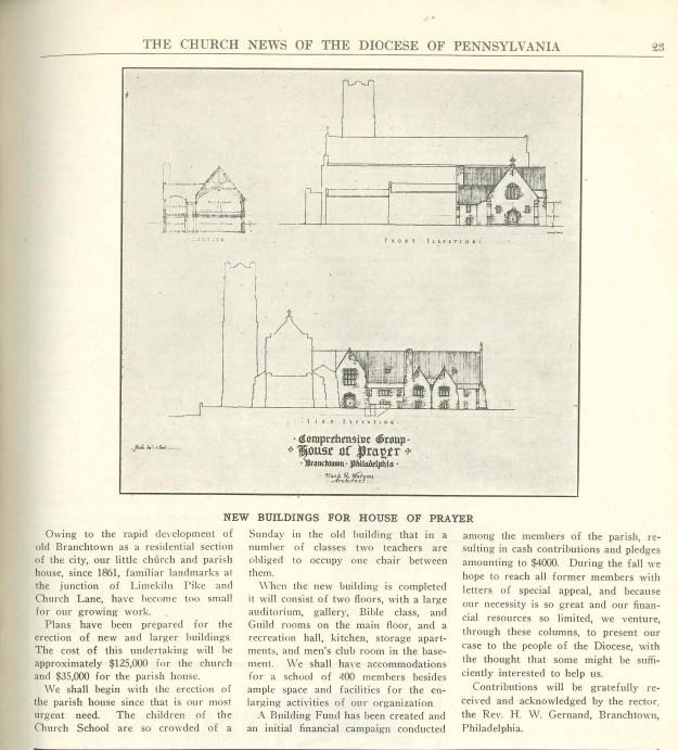 1922October-6