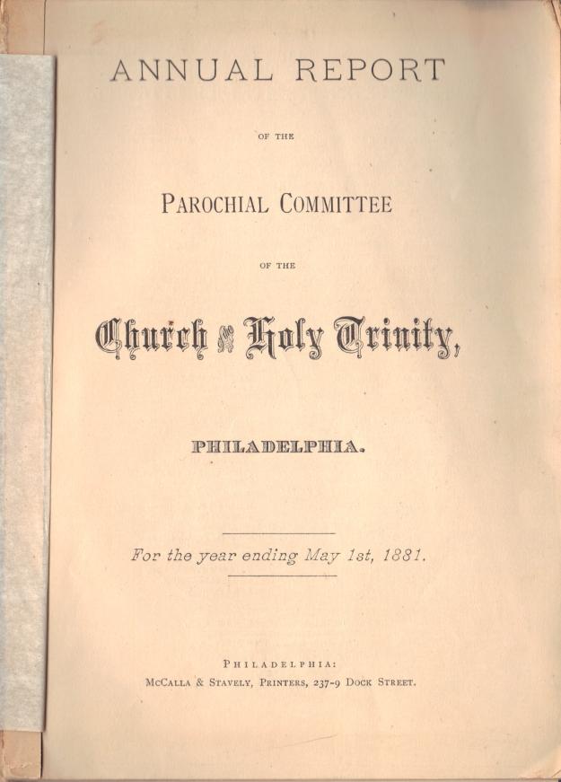 AnnualReport1881Page1