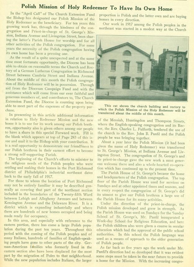 Apr1928 1