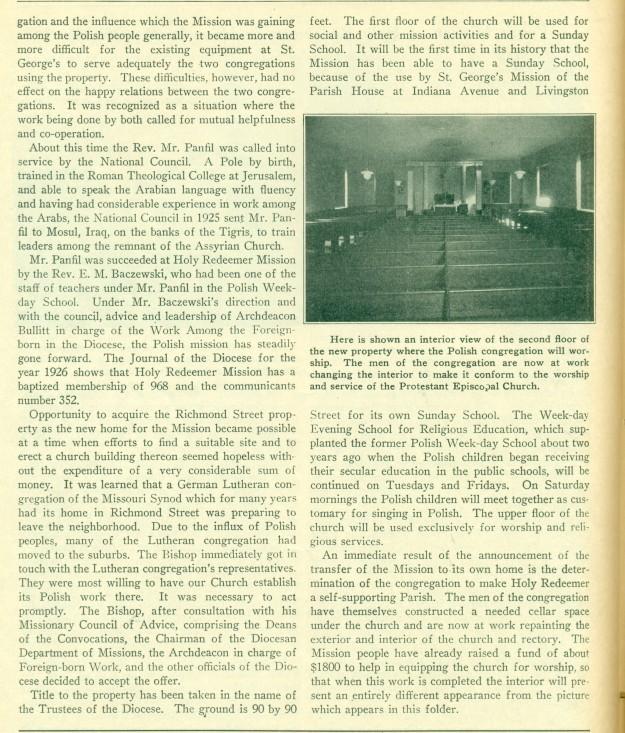 Apr1928 2