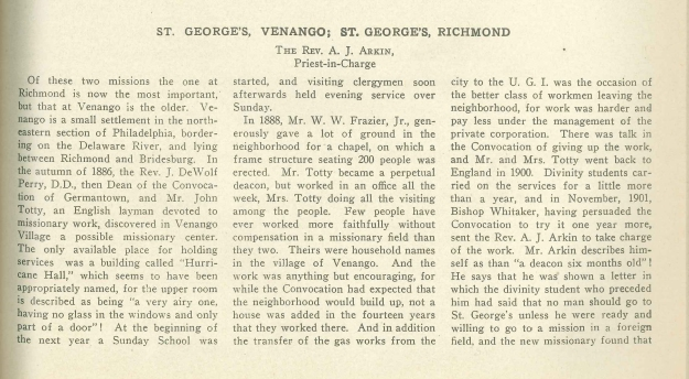 April1916ChurchNews-2