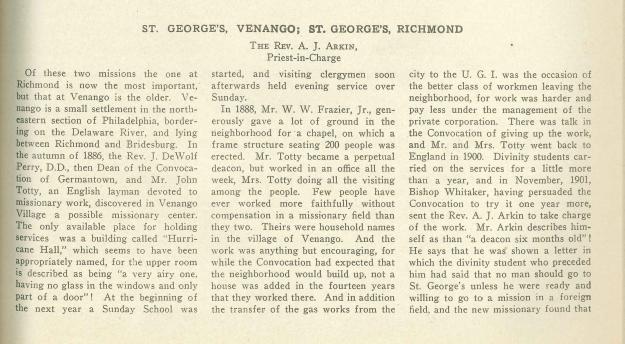April1916ChurchNews-2
