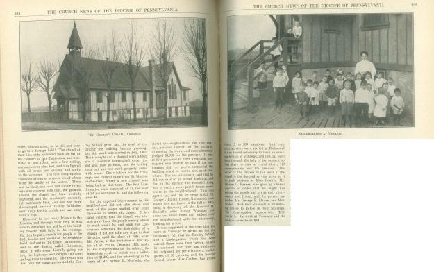 April1916ChurchNews-3a