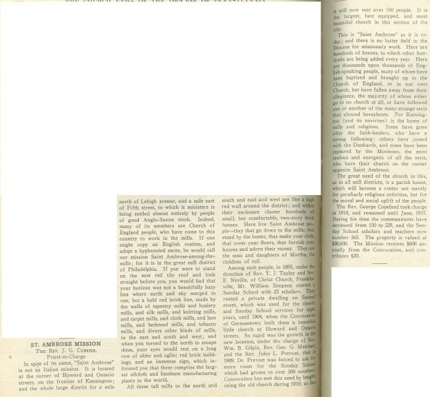 April1916ChurchNews-5b