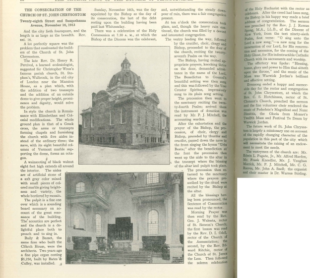 Dec1913ChurchNews-3