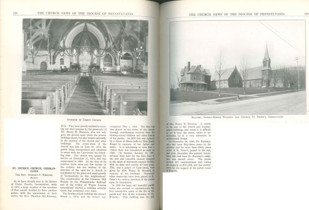 Dec1915ChurchNews-4b