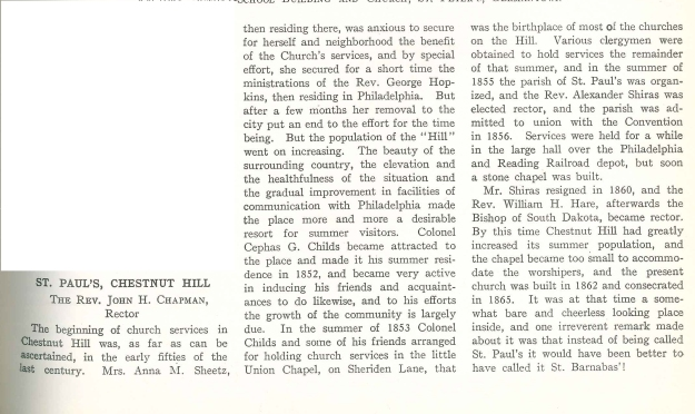 Dec1915ChurchNews-4c