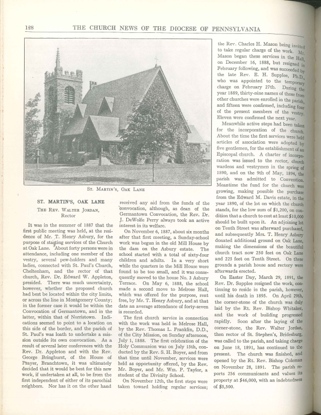 Dec1915ChurchNews-7